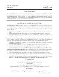resume examples fashion merchandising resume sample retail cover letter resume examples fashion merchandising resume sample retail objectives management manager resumeresume examples retail management