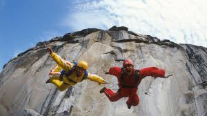 find by language international film festival sunshine superman