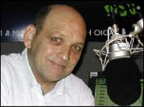 Gwilym Lloyd. Radio Humberside's Rugby League editor Gwilym Lloyd gives his viewpoint on all things rugby league. So the knives are already out for the head ... - gwilym_lloyd_203x152