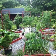 Small Picture Metroplex Garden Design Home Design
