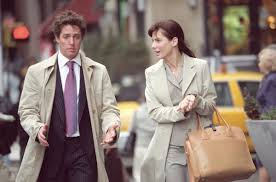 two weeks notice warner bros uk movies 1001550252 · 1002550264 · 1004550315 · 1004550330 · 1006550273