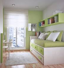 wonderful bedroom furniture for small rooms on bedroom with kids room furniture small rooms design ideas bedroom furniture for small rooms