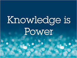 Knowledge Thought And Quotes. QuotesGram via Relatably.com