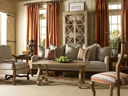 french living room furniture decor modern:  classic french country living room furntiture for narrow new modern french living room decor