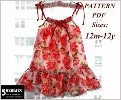 1000 images about toddler dress patterns on pinterest girl dress patterns pdf sewing patterns and girls dresses baby girl dress designs