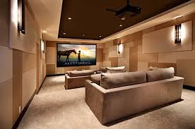 home cinema designs furniture. room 9 incredible home cinema designs furniture