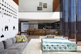 living room mattress:  images about dream home on pinterest artsy house and walk in wardrobe