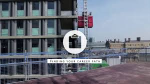 dreaming big finding your career path on vimeo dreaming big finding your career path
