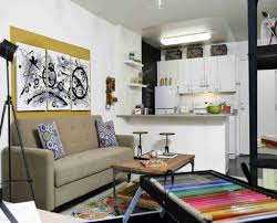room ideas small spaces decorating: small space decorating ideas living room