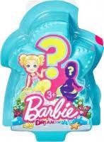 <b>Barbie</b> Dreamtopia Surprise <b>Mermaid Doll</b> GHR66 – купить <b>куклу</b> ...