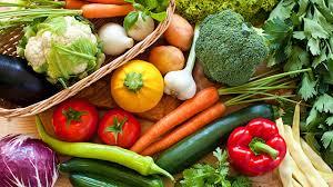 Dieta Settimanale Vegana : Dieta vegana principi regole e le ricette che vi consigliamo
