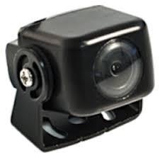 <b>Камера заднего</b> вида AVEL AVS310CPR/660 А <b>CMOS</b> — купить ...