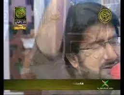 Naat e Naat Live Ramadan 2014 Tasleem Ahmed Sabri ARY QTV Ramadan 2014 - 1405978932e3527-original-1