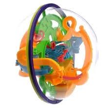 Купить детские головоломки в интернет-магазине Lookbuck