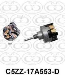 ford wiper switch wiring diagram ford image wiring c5zz 17a553 d wiper switch wiring diagram wiring diagram blog on ford wiper switch wiring diagram