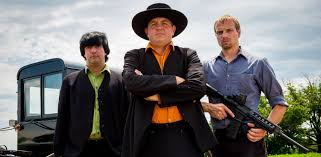 amish mafia bending rules in centuries old amish lifestyle abc photo cast of amish mafia