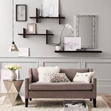 Texture Paints For Living Room Asian Paints Texture Paint Designs Living Room Home Interior