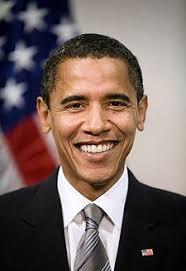Barack Obama (USA, 1961-) - Barack_Obama