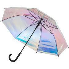 Купите <b>Зонт</b>-трость <b>Glare</b> Flare по цене 1 384.0 руб. со скидкой!
