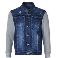 Купить детские <b>куртки</b> для мальчиков <b>Gulliver</b> в интернет ...