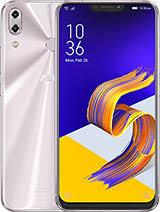 <b>Asus Zenfone 5</b> ZE620KL - Full phone specifications