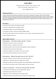 cv improvement service sample customer service resume cv improvement service cv writers cv hover over the sections in the cv to out