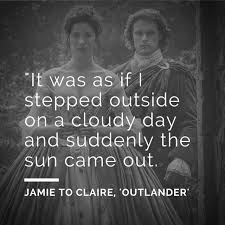 Image result for outlander quotes