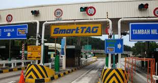 Image result for Plus toll tambah nilai