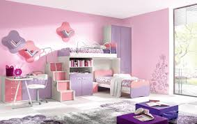 girl small bedroom design ideas digihome