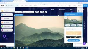 tutorial how to make your own professional website for tutorial how to make your own professional website for website builder 2017 2