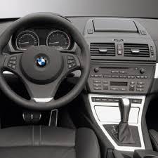 <b>Intro RBW</b>-<b>X3 Переходная рамка</b> BMW X3 в наличии — купить в ...