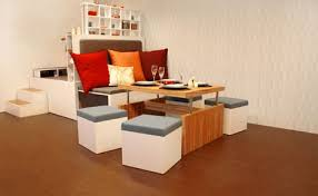 compact studio apartment furniture apartments furniture