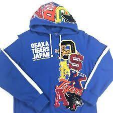 Мужские кофты <b>Osaka</b> купить на eBay США с доставкой в Москву ...