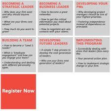 a e c emerging leaders workshop psmj a e c emerging leaders workshop agenda