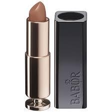 Помада-<b>Блеск для Губ</b>, тон 07 just <b>nude</b> (нюд) / Glossy Lip Colour 07