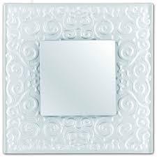 Купить <b>зеркала</b> с логотипом компании в Туле - нанесение на ...