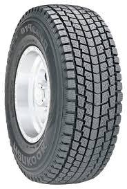 Автомобильная <b>шина Hankook</b> Tire <b>DynaPro i*cept</b> RW08 235/65 ...