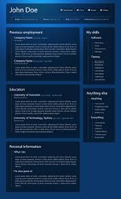 professional online resume cv by furto themeforest 341362 1 preview jpg