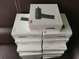 2019 <b>Original Xiaomi Mijia Electric</b> Screwdriver Patent Cordless ...