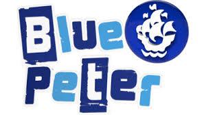 Blue Peter - Wikipedia