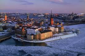 """Résultat de recherche d'images pour """"stockholm"""""""