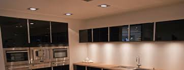 if you need more light on your countertops or you want to add a bit of ambiance without always using the overhead lighting under cabinet lighting is a ambiance under cabinet lighting