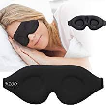 eye shade - Amazon.com