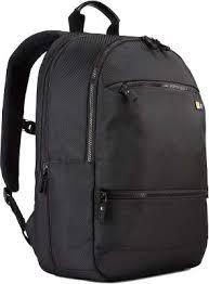 "<b>Рюкзак</b> для ноутбука 15,6"" <b>Case Logic Bryker</b>, Black [BRYBP ..."
