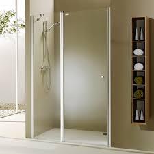 <b>Профиль Huppe Design</b> Pure 180 510698.092 хром купить за ...