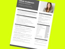 resume template builders detail information for resume builders detail information for professional resume builder no cost