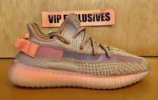 <b>Fashion Sneakers</b> for Men for sale | eBay