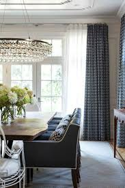 Navy Living Room Chair 17 Best Ideas About Navy Dining Rooms On Pinterest White Dining