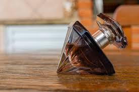 6 <b>Lancome Tresor</b> Perfumes That Are Elegantly Luxe - Everfumed ...