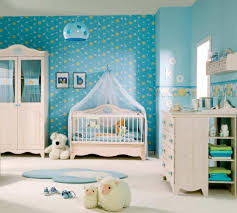 furniture for baby nursery elegant design ideas with cupboard and stuffed lamb moon star themes beauty lighting best blue wall painting color white soft baby nursery furniture white simple design